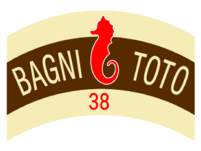 logo Bagni Toto
